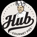Goodtime Hub Gourmet Pies