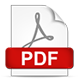 Goodtime pies information pdf